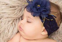 κορδελεσ για μωρα