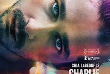 Poster: Film