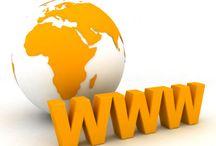 Kompieblogtipslab / Blogger Guide, Blogger Templates,Navigation bar,css navigation bar,css drop,SEO Optimization,css rollover menu,CSS and HTML Tricks,Blogger Trix,Blogger Templates, SEO Optimization, CSS and HTML Tricks,PHP,latest Blogger Tricks,Make Money,Ajax,Jquery,Java Script,Meta TAG,Adsense,Page Rank,Google,Yahoo,MSN,Gadget ,site Map,FeedBurner,How To,spider robot.FreeDirectorylist