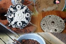 silver sand casting