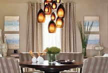 Trending in Sacramento CA / Lori Alves shares the latest in kitchen, bath and lighting trends for the Sacramento CA area. Look no further for tips on decor, design and accessories for your home.
