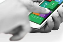 We develop #Mobile #app #Responsive #Websites at competitive prices
