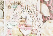 Таня Дудкина - открытки, альбомы