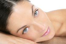 BEAUTY TIPS / makeup || hair || face