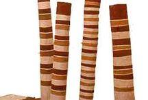 instruments aborigens