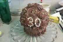 VP cupcakes
