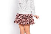 Cute tween outfit combos
