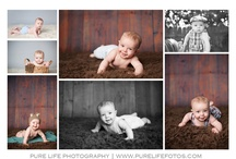 Pure Life Photography | Baby