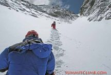 #Free #Permit: www.EverestNepalTrainingClimb.com 2015.  More @ www.Facebook.com/SummitClimbers /  #Free #Permit: www.EverestNepalTrainingClimb.com 2015.  More @ www.Facebook.com/SummitClimbers