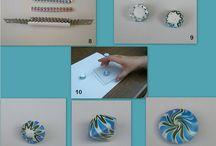PC Beads