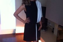 Who's Wearing Giovanna Borza #GBxME / #GBxME  so we can see our lovely customers in Giovanna Borza