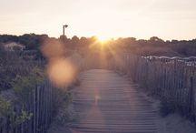 Urlaub in Frankreich / Alles rund um Premium Camping in Frankreich: Infos über Land und Leute, Tipps zu Unterkünften und Sehenswürdigkeiten und jede Menge Tricks für den perfekten Urlaub in Frankreich