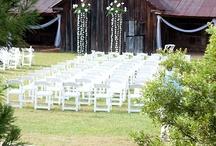 Charmant Weddings
