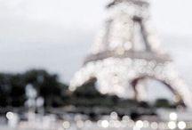 BON VOYAGE/PARIS