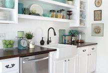 Home-Kitchen/Laundry
