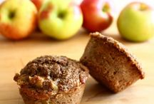 10 Things to do with Apples / by Food TV