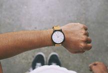 KOMONO / KOMONO watches