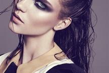 Makeup References