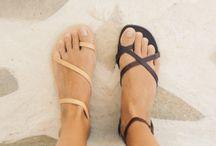 sandals!!!!