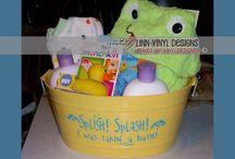 baby shower presents