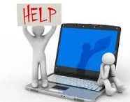 Hardware Support / Get relevant hardware support solutions related to your computer hardware problems and for all the hardware associated with your systems such as printer, mouse, keyboard etc we provide the best service in the market. http://www.hardwaresupportplus.com/