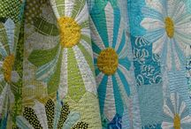 Scrappy Happy / Scrappy Happy Quilts / by Liz Ann Hawkins