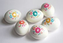 Wielkanoc I Easter