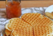 gofri/amerikai palacsinta/tortilla