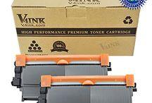TN450 BROTHER TN450 toner cartridge tn420