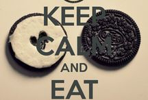 Keep Calm and ~