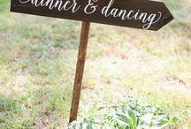 Farmhouse Elegance Room | Wedding Affair 2017