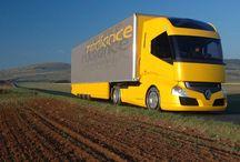We love...Renault