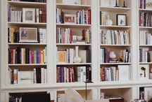 Home / Decorating ideas