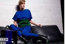 FASHION E LUX / Fashion, shoes