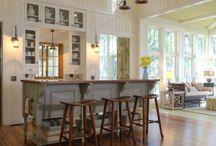 Kitchen /Dining