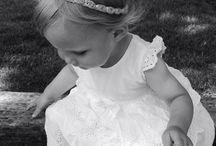 Celine-little princess