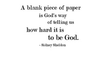 Pen and Paper / by Stephanie Feniello