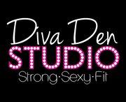 Diva's Den / by Brandy Jones