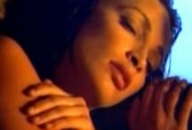 Love / Love songs to kindle your romance. There is nothing like a love song to put your lady in a good mood. If she loves romantic music and sexy videos you have come to the right place.
