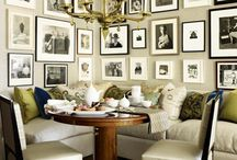 Home / Home decoration