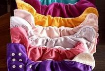 Cloth Diapers for Sale / Cloth Diapers and cloth diaper accessories for sale on Cloth Diaper Trader (https://clothdiapertrader.com).