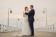 Inspiration - Wedding