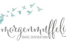 Reisen - allgemein