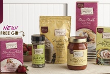 Tastefully Simple Products / by TS by Barb
