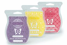 Scentsy Discount Bundles / Over 30 cost-saving bundles to choose from! Savings range from $1-$15. Save time and order online- we'll ship right to you!