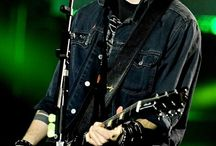 Michael Clifford / The man i Love so much!