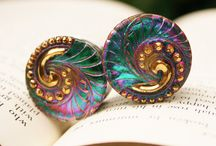 plugs to buy / plugs that I would love to own
