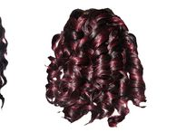 Human Hair Suppliers in India