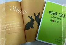 Portofolio / Buku-buku terbitan Grasindo