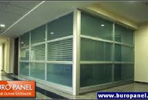 Ofis Bölme / Ofis bölme sistemleri http://www.ofisbolmepanel.com/